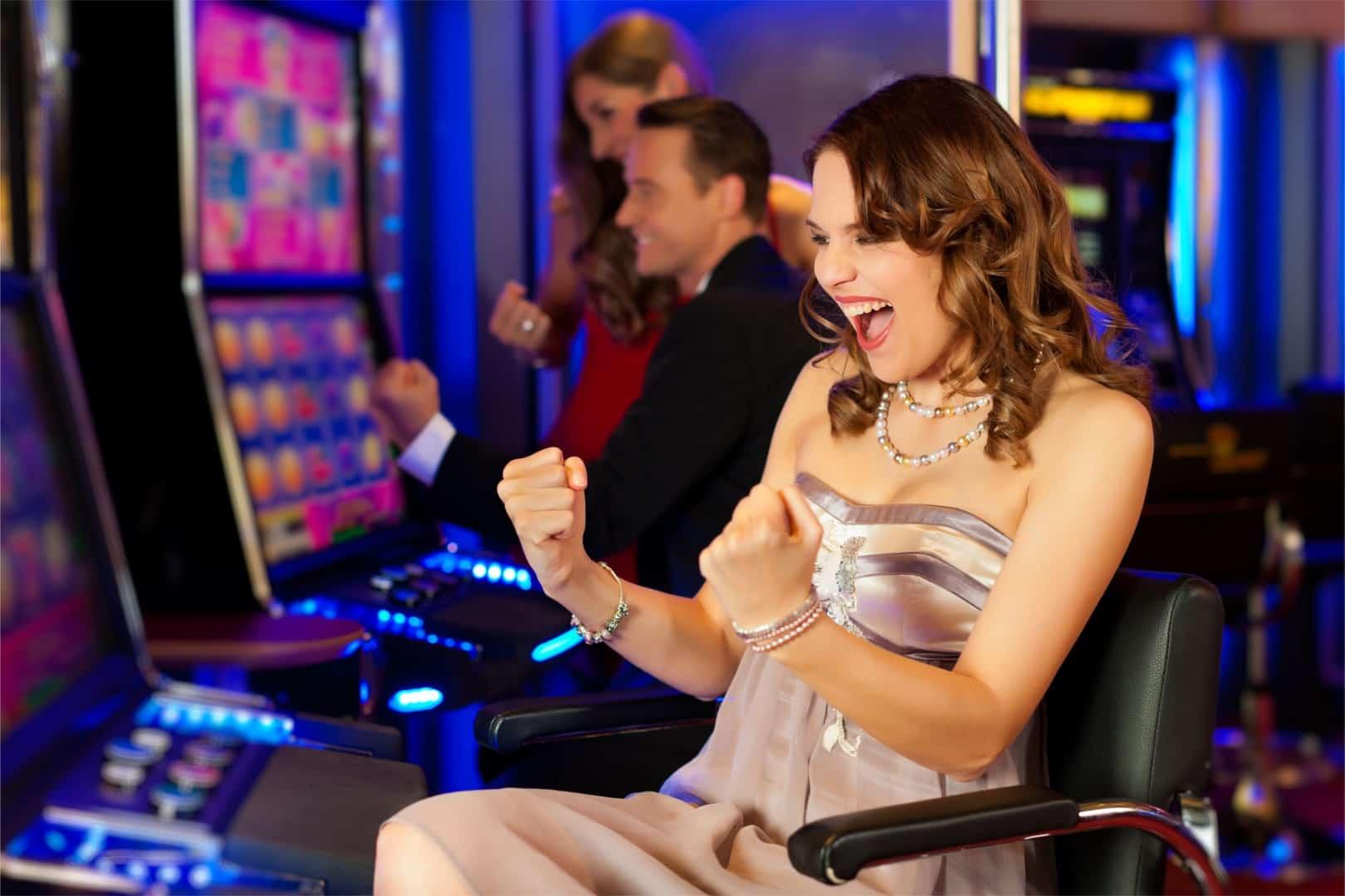 Online Casino Reviews of the Best AU Online Casinos 5