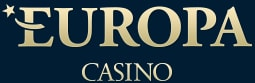 Europa Casino Review 1