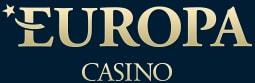 Europa Casino Review 1