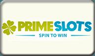Prime Slots Casino 1