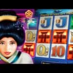 Top 5 Pokie Games In Australia To Try In 2021