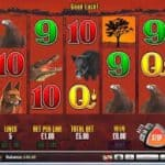 Thrilling Journey You Will Never Forget With Big Red Pokie Machine