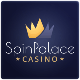 Spin Palace Casino Review 2