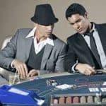 Casino SuperLines VIP Program explored