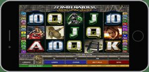 Jackpot City Casino Review 2
