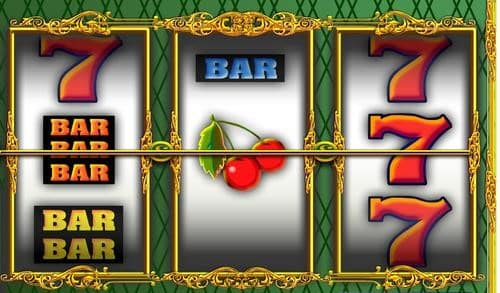 Tips & Tricks on Maximizing Payouts from Slots Games 6
