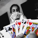 Muskan Sethi Honored by Indian President: What does this mean for the poker world?