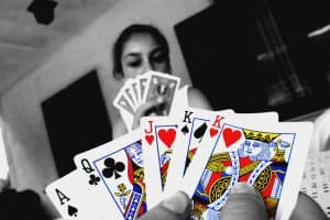 Muskan Sethi Honored by Indian President: What does this mean for the poker world? 2