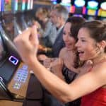 4 Absolutely Enticing and Proven Ways to Improve Your Pokies for iPad Skills