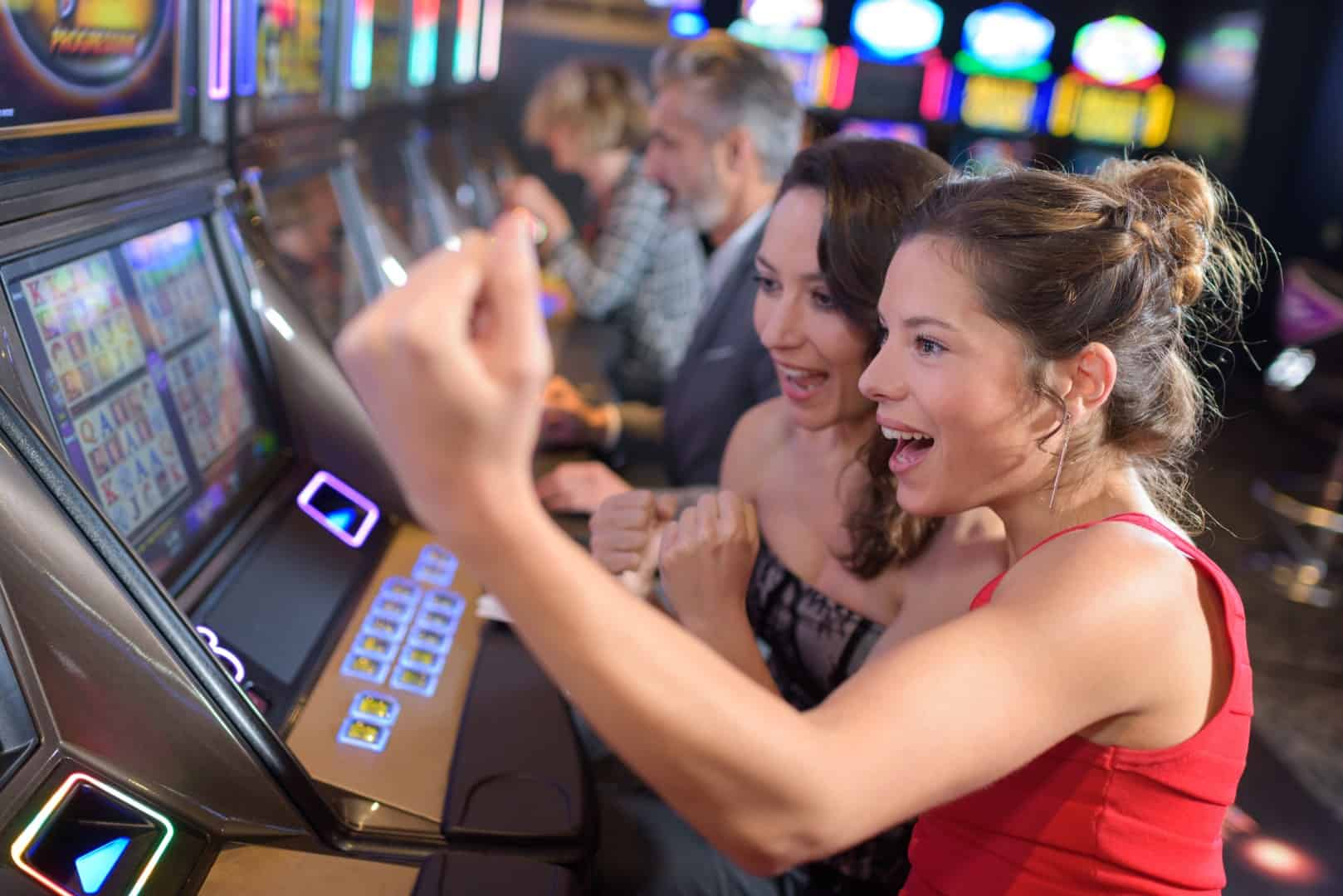 4 Absolutely Enticing and Proven Ways to Improve Your Pokies for iPad Skills 1