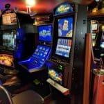 Slot machines versus Video Poker