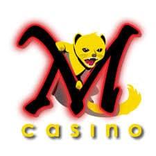 Zodiac Casino - Deposit $1, Get $20 Free , Enjoy Exciting