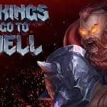 Vikings Go to Hell Pokie Review