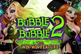 Planet 7 OZ Casino Codes and Bonuses 8