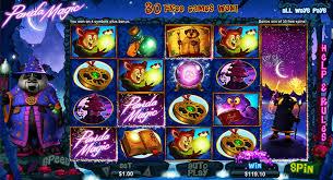 Planet 7 OZ Casino Codes and Bonuses 11