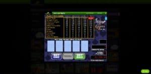 RagingBull Casino Bonus codes 17