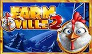 Emu Casino Review 31