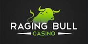 RagingBull Casino Bonus codes