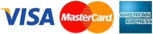 Which Australian Online Casinos Accept UPayCard? 11