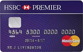 Which Australian Online Casinos Accept UPayCard? 13