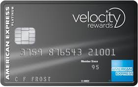Which Australian Online Casinos Accept UPayCard? 12