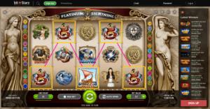 BitStarz Casino Codes and Bonuses 14