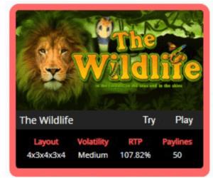 Oshi Casino Fair Play Update