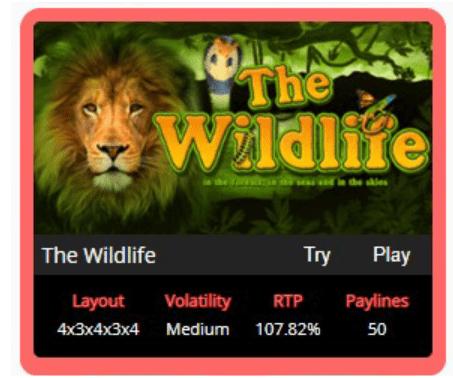 Oshi Casino Fair Play Update 1