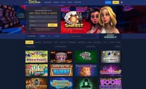 All Betchain Casino Bonus Codes Claim Your 200 Free Spins