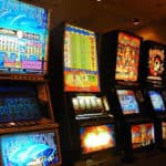 South Australia's Take on Allowing Pokies to Accept Banknotes
