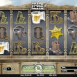 Why High Risk Slots Are So Popular in Casinos?