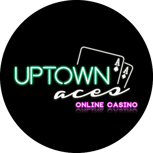 Uptown Aces Casino Bonus