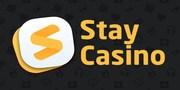 staycasino bonuses
