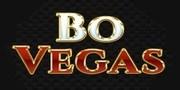 Bovegas casino $7500 welcome Bonus bonus