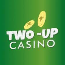 TwoUP Casino Bonus Codes